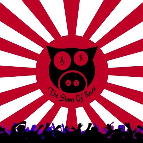 The Slaves Of Bacon's avatar