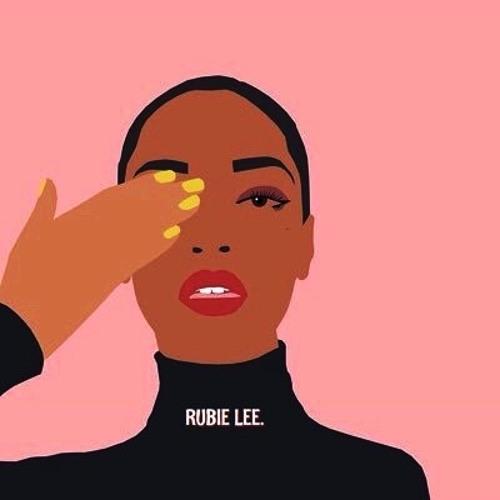 Rubie Lee's avatar