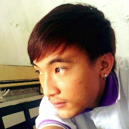 Acshee Official's avatar