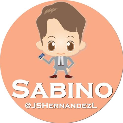 JSabinoHL's avatar