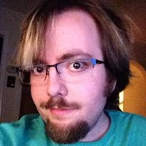 Tomas Krystinik's avatar