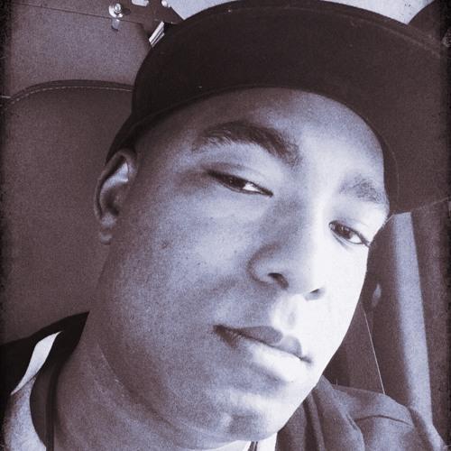 iNL83's avatar