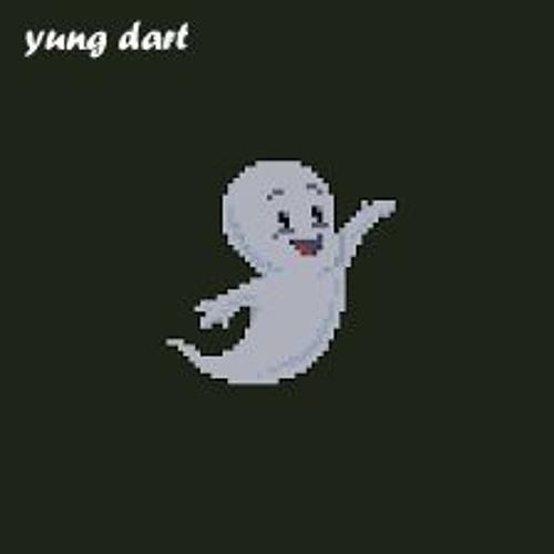 yung dart's avatar