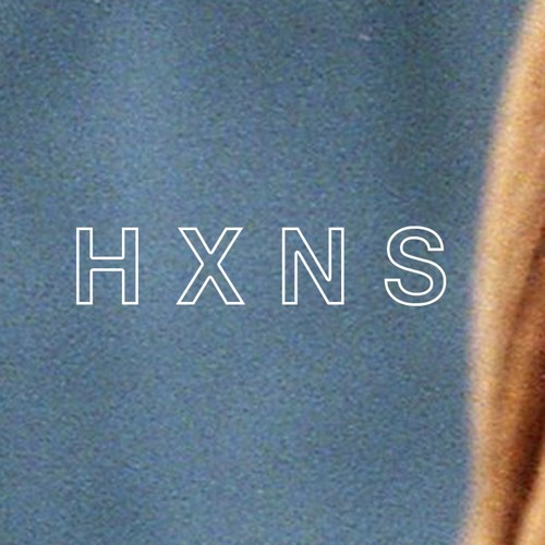 HXNS's avatar