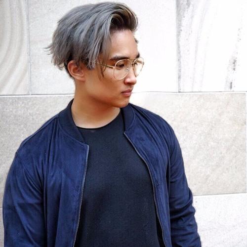 Benny Cue's avatar
