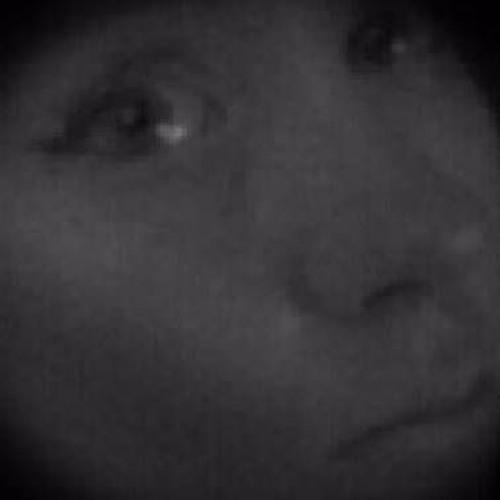 x.emsie.x's avatar