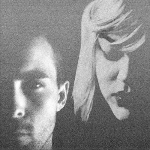 Austin Lee Goza's avatar