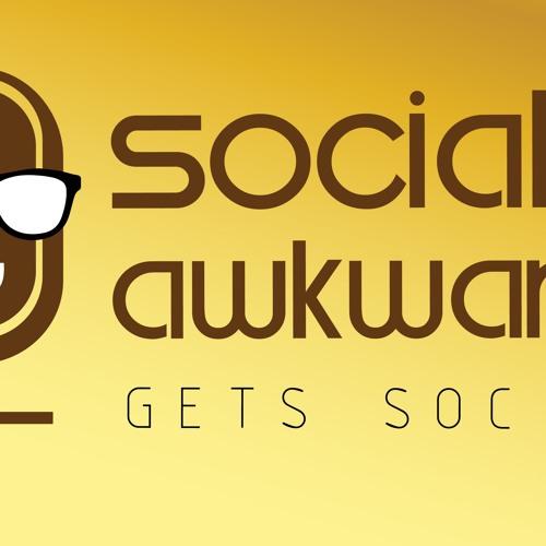 Socially Awkward Gets Social's avatar
