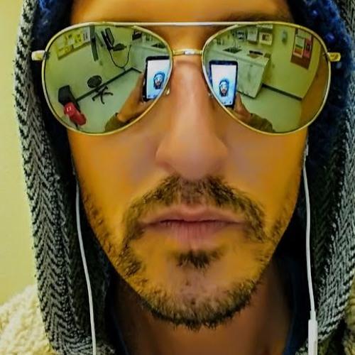 mistermouse's avatar