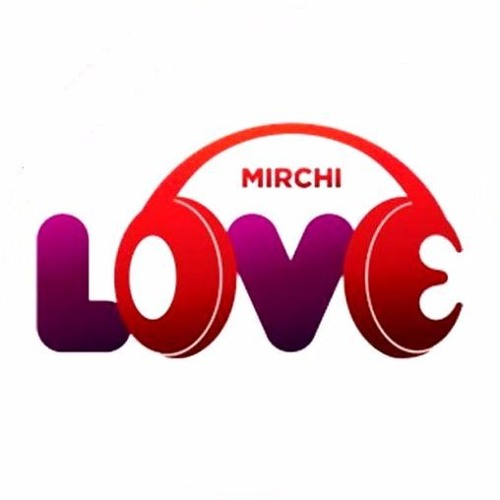 Mirchi Love 104 Hyderabad   Free Listening on SoundCloud