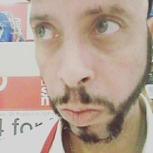 El Pastor Aleman's avatar