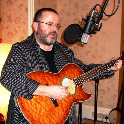 davidcurriemusic's avatar
