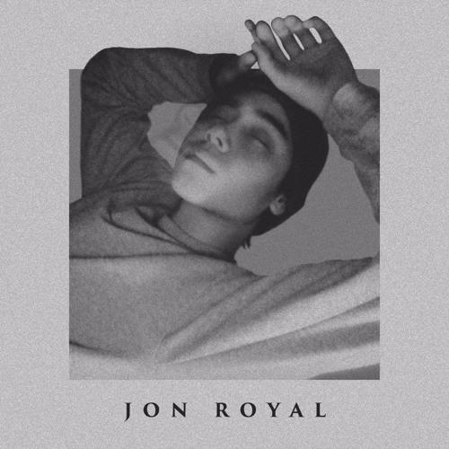 Jon Royal's avatar