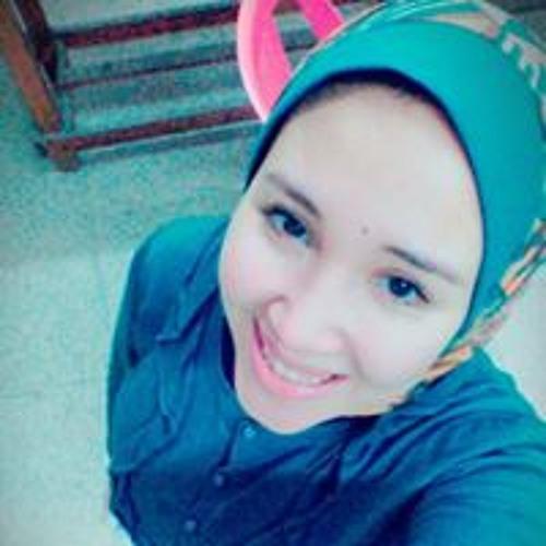Mona Magdy's avatar
