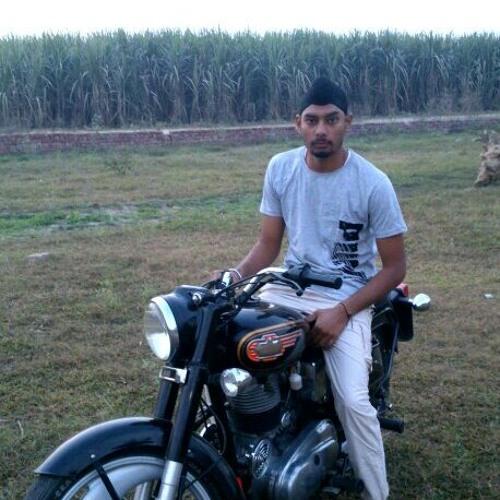 Taranpal Singh's avatar