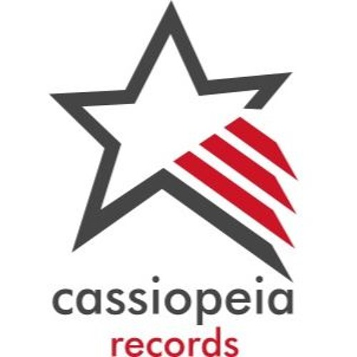 cassiopeiarecords's avatar