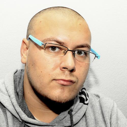 Edgar Pucinsh's avatar