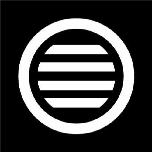 BigBiz Studio's avatar