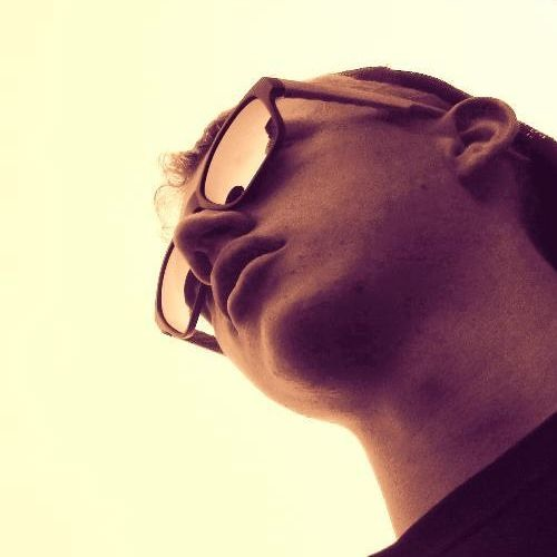 Shane Legend's avatar