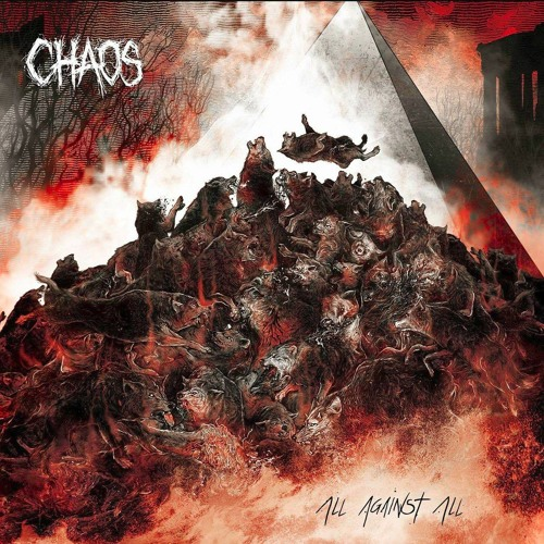 Chaosindia's avatar