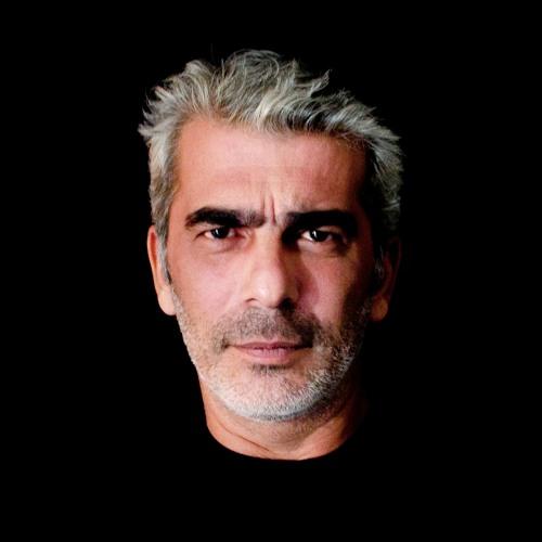 DimitrisMystakidis's avatar