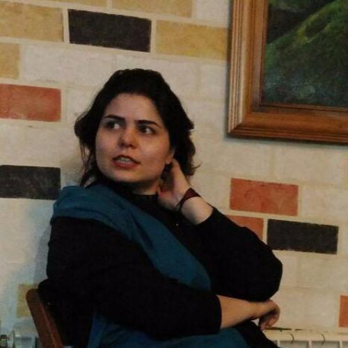 mahfar's avatar