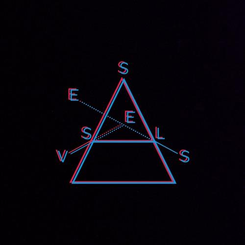 Vessels's avatar