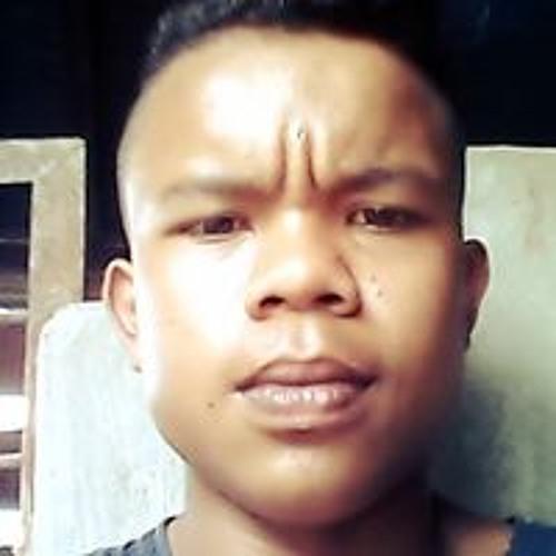 David Butar Butar's avatar