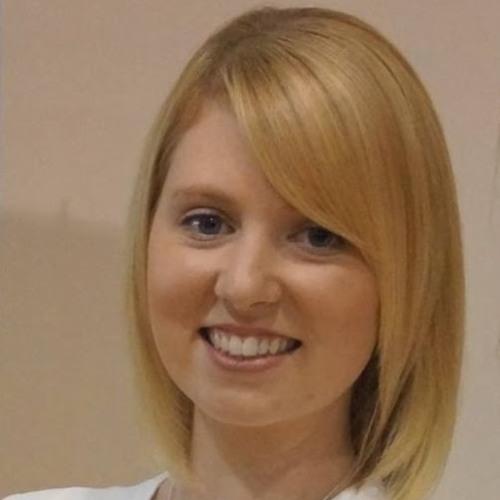 Melissa Xuereb's avatar
