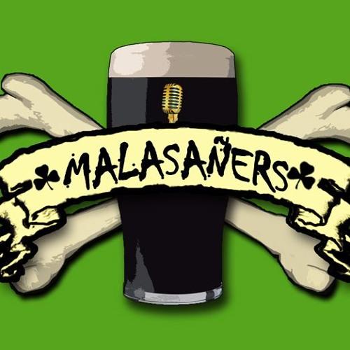 malasaners's avatar