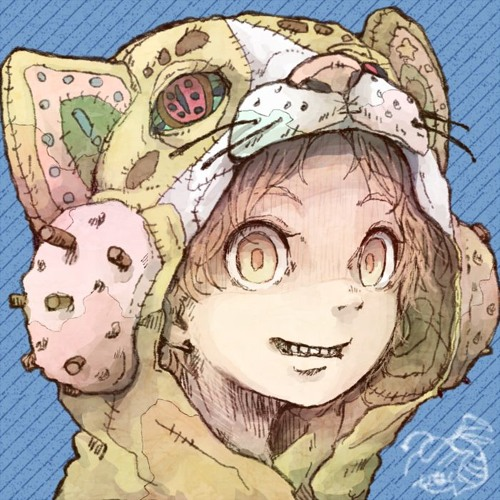 Hachiya Nanashi's avatar