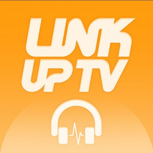 Link Up TV TRAX's avatar