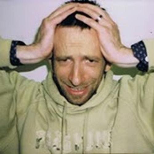 Ian Flory's avatar