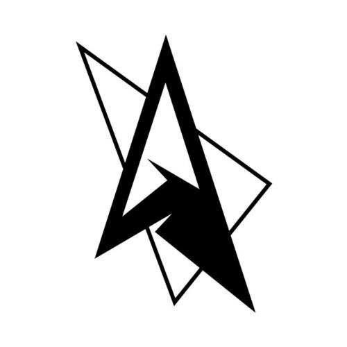 ANNAKIN's avatar