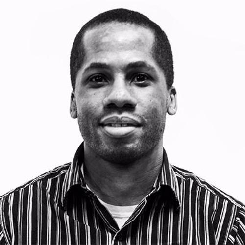 Andrew Osano's avatar