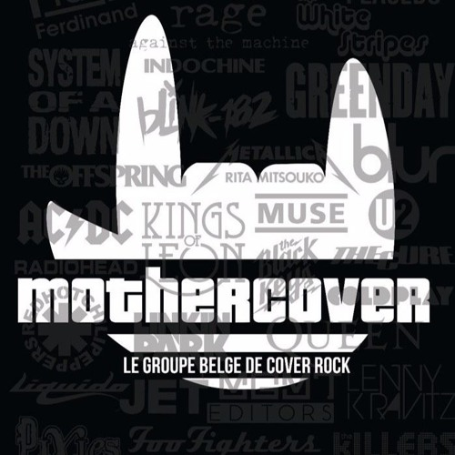 mothercover's avatar
