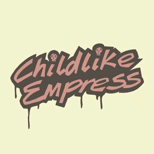 Childlike Empress Band's avatar
