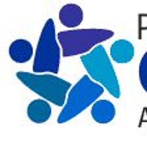 Prefeitura de Orizona 2017/2020's avatar