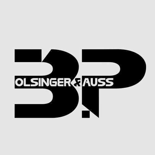 Bolsinger & Pauss's avatar