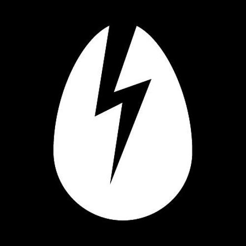 RNY - Rock'n Yolk's avatar