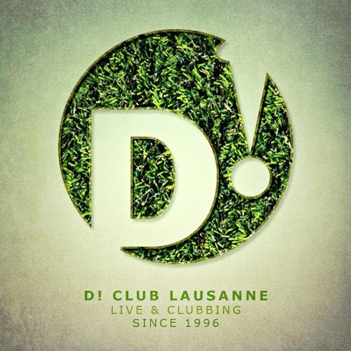 D! Club's avatar