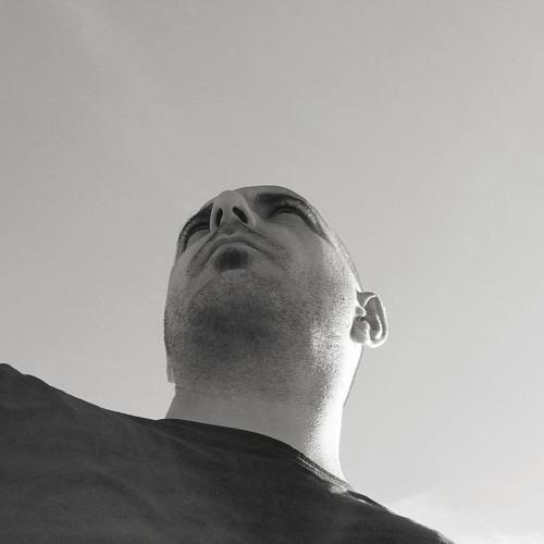 Daniele Liberti's avatar