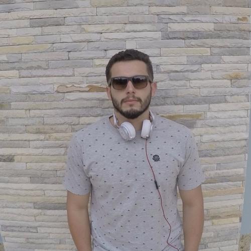 aleph_costa's avatar