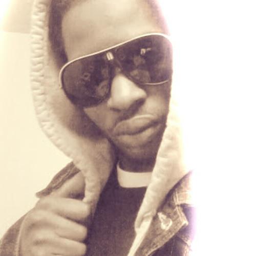 SaucoBodi Music's avatar