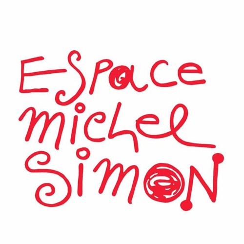 Espace Michel-Simon's avatar