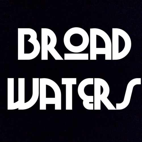 Broad Waters's avatar