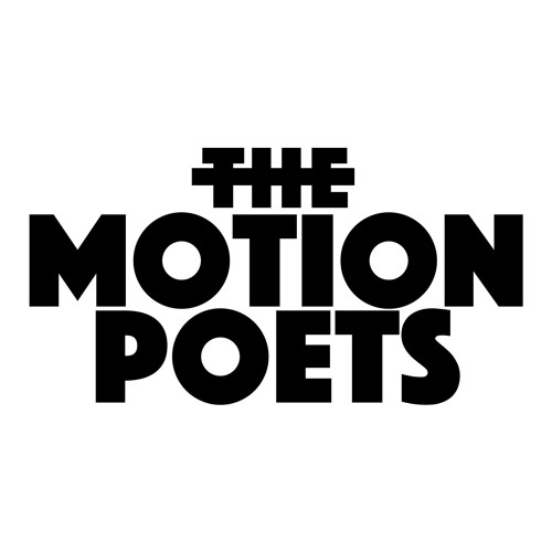 The Motion Poets's avatar