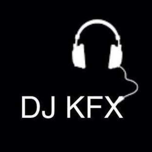 DJ KFX's avatar