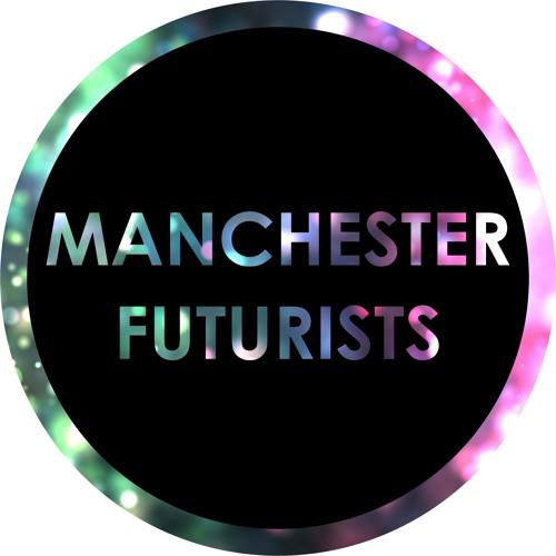 Manchester Futurists's avatar