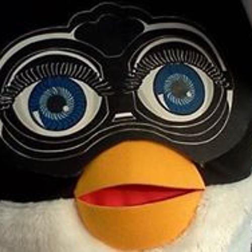 TechnoTom's avatar